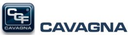 logo_cavagna