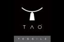 tao_logo