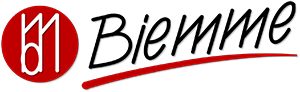 Biemme Logo