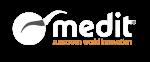 medit_logo